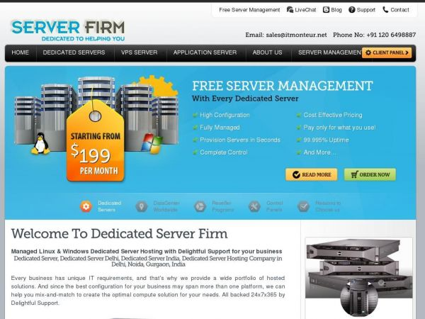 server.firm.in